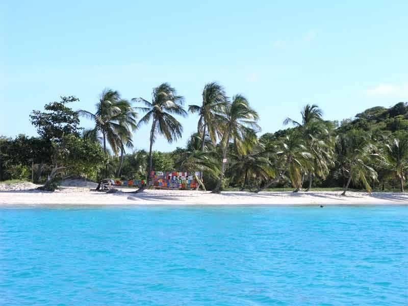 ile_union_les_grenadines_st_vincent