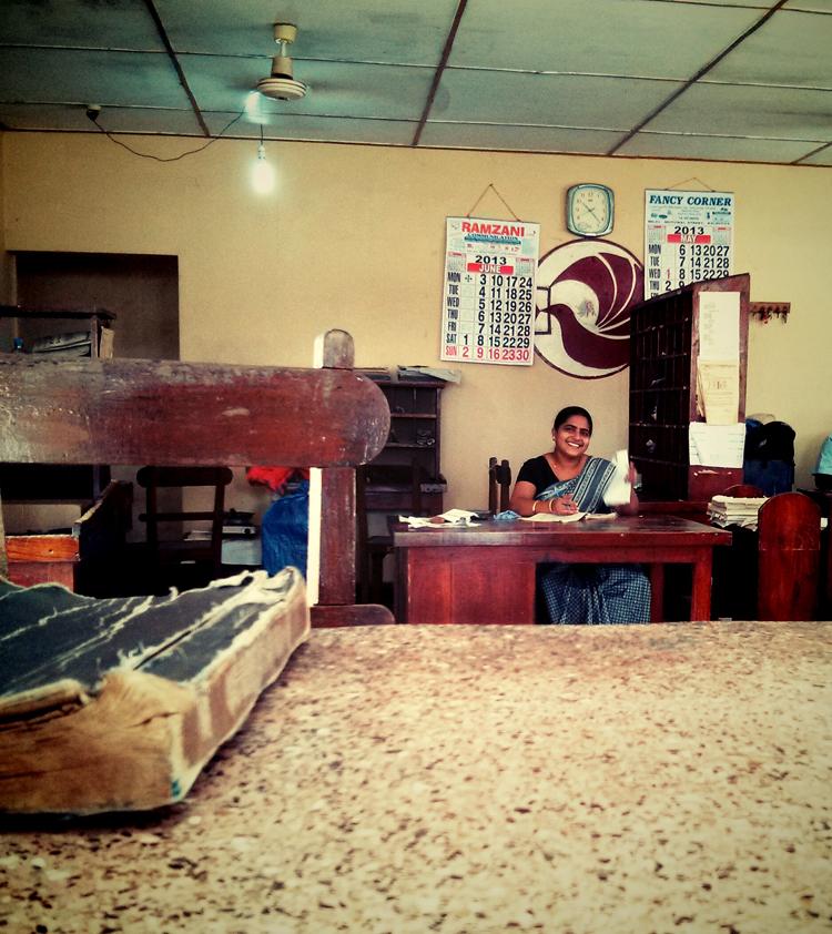 srilanka-2013_06_08_026vignette