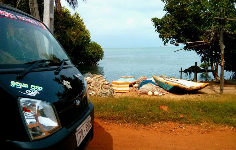 srilanka-2013_06_08_029vignette