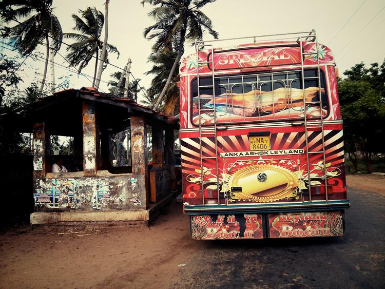 srilanka-2013_06_08_040vignette