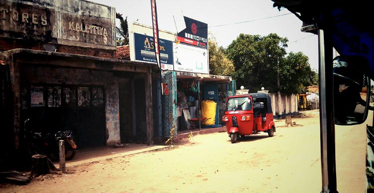 srilanka-2013_06_08_053vignette