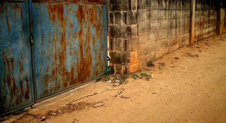srilanka-2013_06_08_054vignette