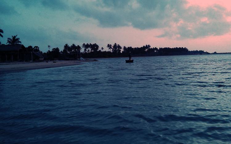 srilanka-2013_06_08_073vignette