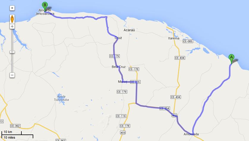 FireShot Pro Screen Capture #354 - 'IKS Icaraizinho Kite School, Icarai de Amontada - Ceará, 62545-000, Brésil à Jericoacoara - Ceará, Brésil - Google Maps' - maps_google_fr