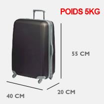 fr_foto_bagagem